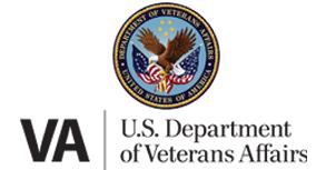 Veterans Association Simpson Chiropractic Center & Weight Loss