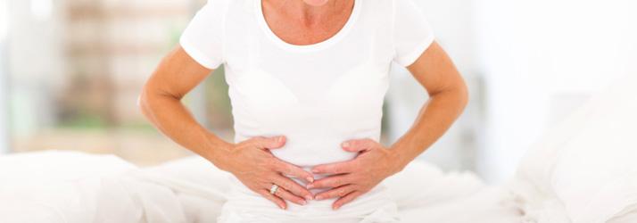 Chiropractic Athens GA Metabolic Health